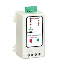 Skylet Automatic Liquid Level Controller LLC-1 (ECO)